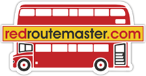 Red Route Master