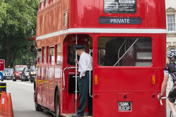 London Bus Hire For Weddings Parties And Events