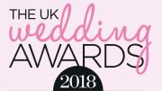 Winner of 'The Best Wedding Transport 2018'